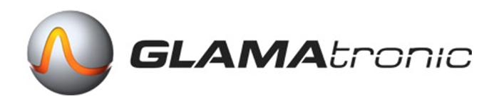 Logo_Glamatronic