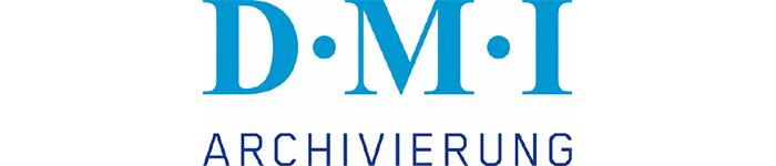 Logo_DMI