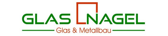 Logo_Glas_Nagel_Gladbeck