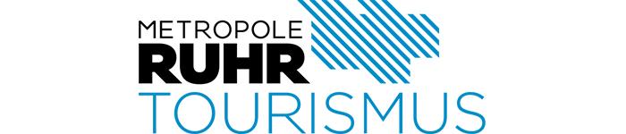 Logo_RuhrTourismus