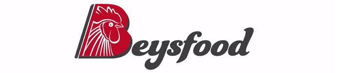Logo_Beysfood