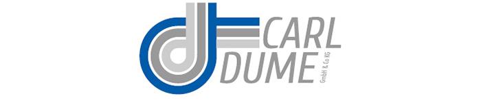 Logo_Dume