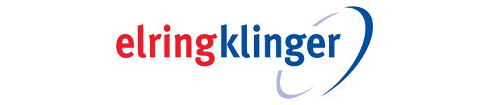 Logo_Elring