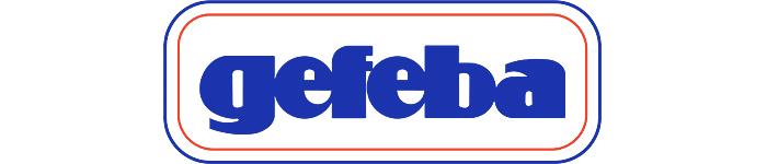 Logo_Gefeba