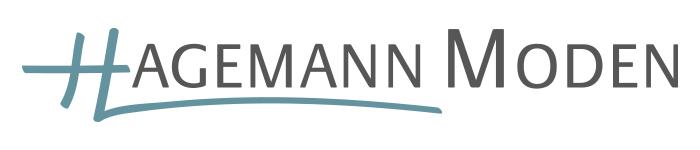 Logo_Hagemann Moden Gladbeck