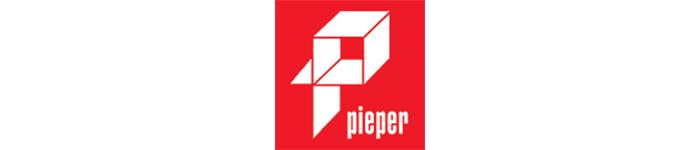 Logo_Pieper_Freizeit