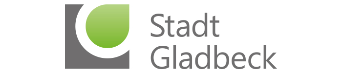 Logo_Stadt_Gladbeck